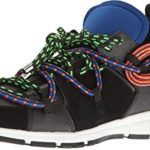 DSQUARED2 Mens Bungy Jump Sneaker