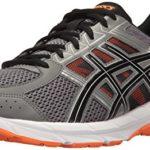 ASICS Men's Gel-Contend 4 Running Shoe