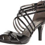 Bandolino Women's Marlisa Heeled Sandal