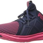 PUMA Women's Enzo Shift Wn's Cross-Trainer Shoe