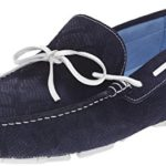 Donald J Pliner Men's Hearst-w9 Slip-on Loafer