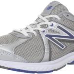 New Balance Men's MW665 Walking Shoe