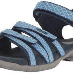 Teva Women's W Tirra Sandal