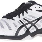 ASICS Men's GEL-Solution Slam 3 Tennis Shoe