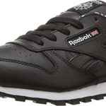 Reebok Kids Womens Classic Leather Animal (Little Kid)