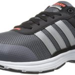 adidas Performance Men's Cloudfoam Vs City Running Shoe