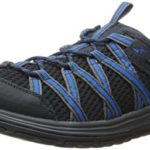 Chaco Men's Outcross Evo 2 Hiking Shoe