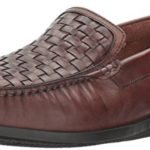 Dockers Men's Ferndale Slip-on Loafer