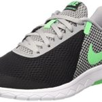 NIKE Men's Flex Experience Rn 6 Running Shoe