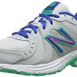 New Balance Women's W450v3 Running Shoe