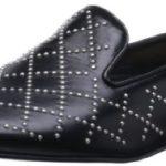 Delman Women's Kern-C Loafer
