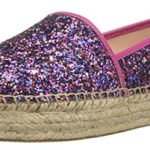 kate spade new york Women's Linds Too Espadrille Wedge Sandal
