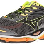 Mizuno Men's Wave Enigma 6 Running Shoe