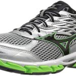 Mizuno Men's Wave Paradox 3 Running Shoe
