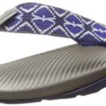 Chaco Women's Flip Ecotread Athletic Sandal