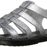 Mini Melissa Kids' Mel Flox Mary Jane