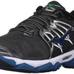 Mizuno Running Men's Mizuno Wave Horizon Running-Shoes