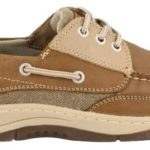 Dockers Men's Darwin Oxford
