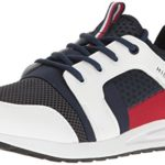 Tommy Hilfiger Men's Lopez Oxford