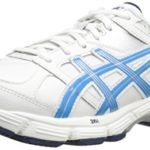 ASICS Women's GEL-190 TR Cross-Training Shoe