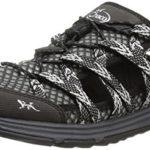 Chaco Women's Outcross Evo Free Hiking Shoe