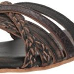 Freebird Women's Sweet Heeled Sandal