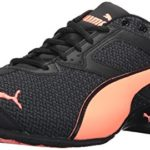 PUMA Women's Tazon 6 Knit Wn Sneaker