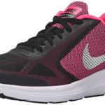 NIKE Kids' Revolution 3 Running Shoe (GS)