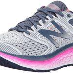 New Balance Women's 1080v7 Running Shoe