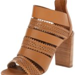 See By Chloe Women's Lyn  3 Dress Sandal