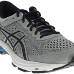 ASICS Men's GT-1000 6 Running-Shoes