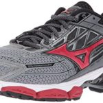 Mizuno Men's Wave Creation 19 Running-Shoes