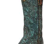 Old Gringo Women's LS Cassidy Western Boot