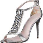 Ted Baker Women's Maithar Dress Sandal