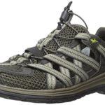 Chaco Men's Outcross Evo 1 Sport Water Shoe