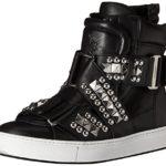 DSQUARED2 Men's W16sn418-538-2124 Fashion Sneaker
