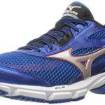 Mizuno Men's Wave Legend 4 Running Shoe