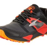 Brooks Mens Cascadia 12 GTX