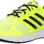 adidas Performance Men's Duramo 8 M Running Shoe