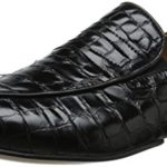 Bruno Magli Men's Londra Penny Loafer