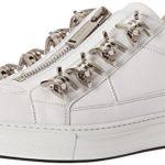 DSQUARED2 Men's W16sn450-065-m803 Fashion Sneaker