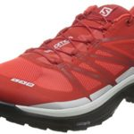 Salomon S-Lab Wings 8 Unisex Trail Running Shoes