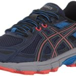 ASICS Kids' Gel-Venture 6 GS Running-Shoes