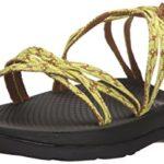 Chaco Women's Wrapsody X Sandal