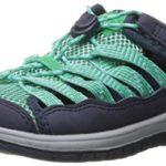 Chaco Kids' Outcross 2 Water Shoe
