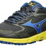 Mizuno Men's Wave Daichi 2 Running-Shoes