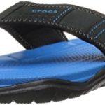 Crocs Men's Swiftwater Flip-Flop