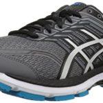 ASICS Men's GT-2000 5 (4E) Running Shoe