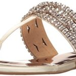 Badgley Mischka Women's Trent Dress Sandal