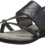 LifeStride Women's Eclipse Dress Sandal
